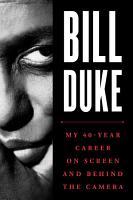 Bill Duke PDF