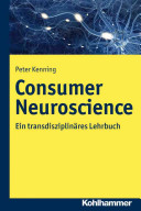 Consumer Neuroscience   Neuromarketing PDF