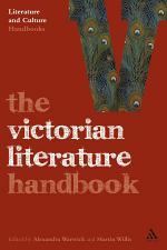 The Victorian Literature Handbook