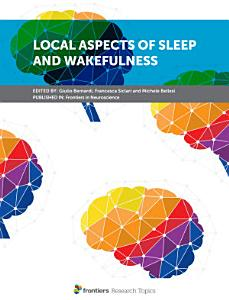 Local Aspects of Sleep and Wakefulness