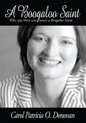 A Boogaloo Saint Book PDF