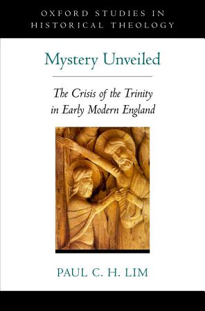 Mystery Unveiled PDF