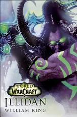 Illidan  World of Warcraft PDF