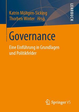 Governance PDF