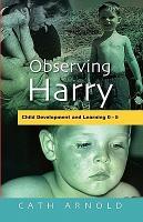 Observing Harry PDF
