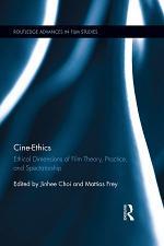 Cine-Ethics