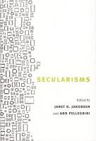 Secularisms PDF