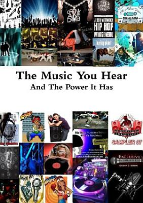 The Music You Hear