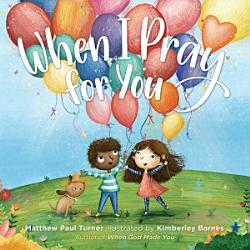 When I Pray For You Book PDF