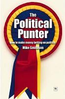 The Political Punter PDF