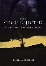 The Stone Rejected