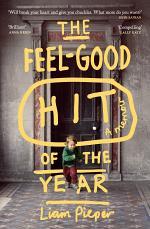 The Feel-Good Hit of the Year: A Memoir