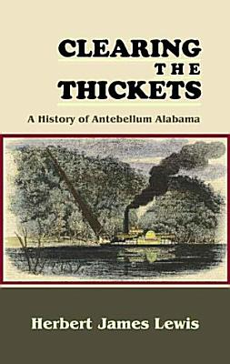 Clearing the Thickets PDF