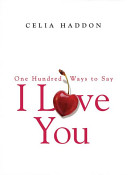 One Hundred Ways to Say I Love You PDF