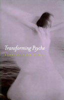 Transforming Psyche