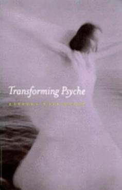 Transforming Psyche PDF