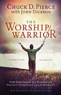 The Worship Warrior PDF
