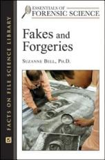 Fakes and Forgeries PDF