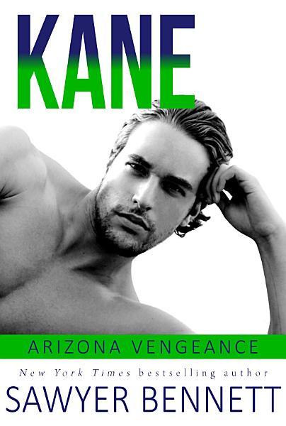 Download Kane Book