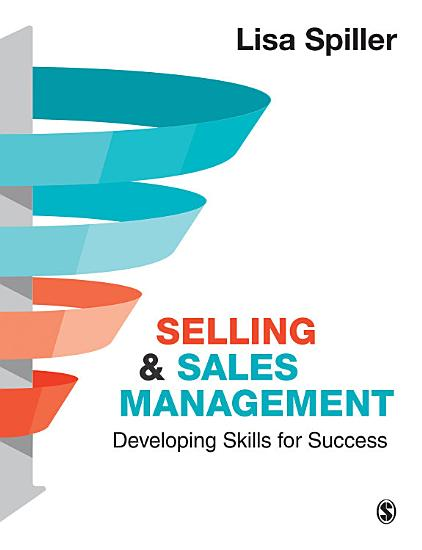 Selling   Sales Management PDF