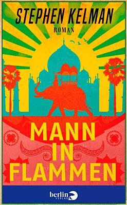 Mann in Flammen PDF