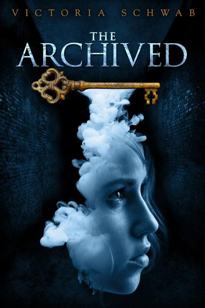 Download The Archived Book