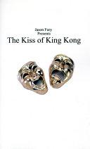 The Kiss of King Kong PDF