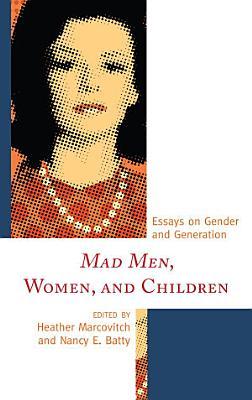 Men Women And Children