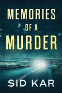 Memories of a Murder