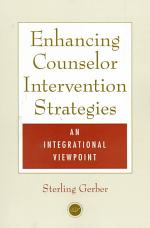 Enhancing Counselor Intervention Strategies