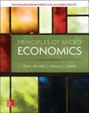 Principles of Microeconomics 7e PDF