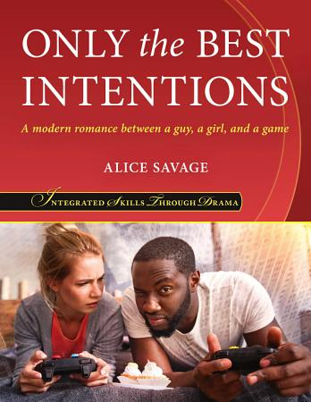 Only the Best Intentions PDF