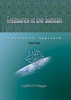 Treasures in the Sunnah 2 PDF