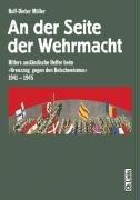An der Seite der Wehrmacht PDF