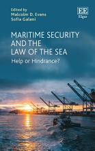 Maritime Security and the Law of the Sea PDF