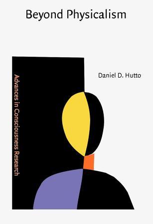 Beyond Physicalism PDF