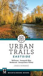 Urban Trails Eastside Book PDF