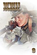 World War II Journal 9  Gebirgsjaeger  Germany s Mountain Troops PDF
