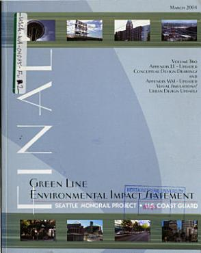 Seattle Monorail Project PDF