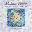 Making Pearls PDF