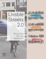 Livable Streets 2 0 PDF
