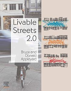 Livable Streets 2 0