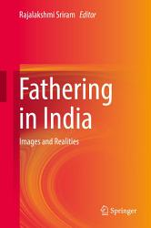Fathering in India PDF