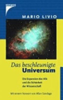 Das beschleunigte Universum PDF