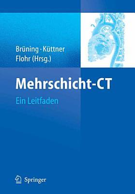 Mehrschicht CT PDF