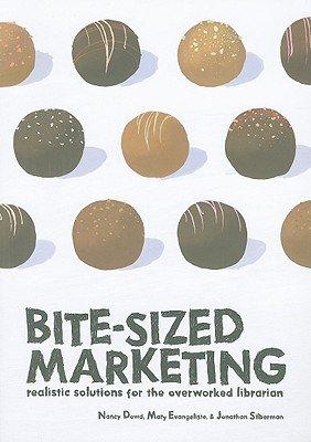 Bite sized Marketing