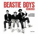 Beastie Boys Book Deluxe Book