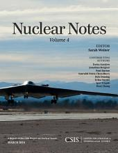 Nuclear Notes