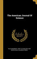 The American Journal Of Science PDF