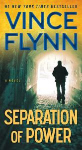 Separation of Power Book